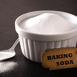 how to get rid of dark inner thighs in a week with baking soda.