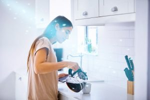 Morning Routines to Jump-start Your Innermost Creativity
