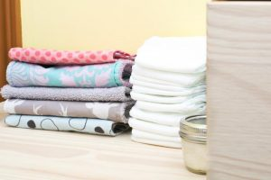 Habits of Women Who always Have Clean Homes Even With 5 Toddlers