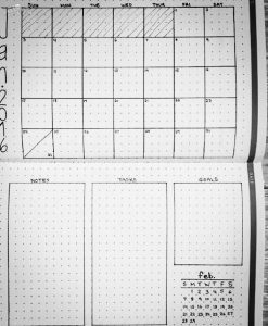 what is boju journal