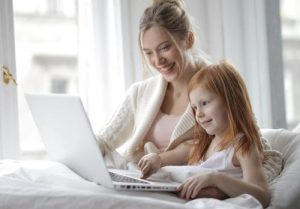 6 Tips For Working From Home With Kids This Covid 19 Lockdown