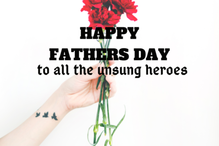 6 Father's Day Quotes From Daughter Your Dad Will Love
