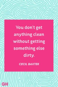 funny clean quotes