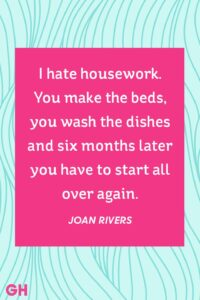 beautiful clean quotes